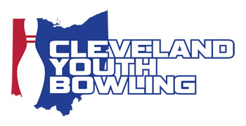 Cleveland Youth Bowling