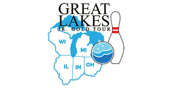 Great Lakes Junior Gold Tour