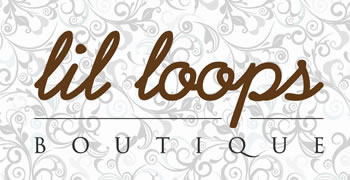 Lil Loops Boutique
